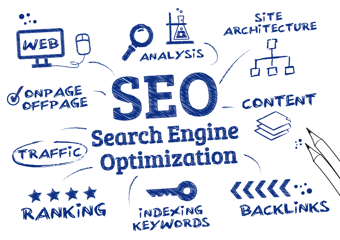 seo_seo_marketing_marketing
